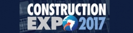 Construction Expo 2017
