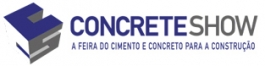 Concrete Show South América 2019