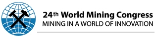 WMC 2016 - World Mining Congress