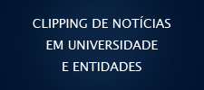 Clipping de Not�cias de interesse do segmento